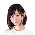 2018 Feb TPE48 Lin Chia-ying