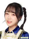 Pan LuYao SNH48 Oct 2019