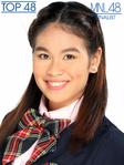 2018 April MNL48 Kyla Angelica Marie De Catalina