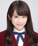 Akimoto Manatsu N46 Ima Hanashitai