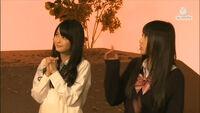 Bimyo SKE48 Episode16