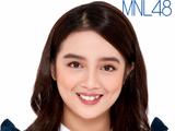 Ericka Joyce Sibug