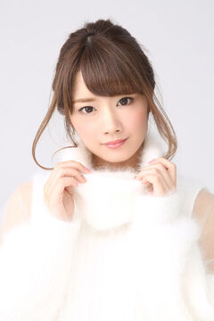 Hatanaka Seira MSC