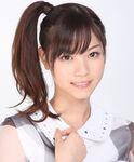 Nishino Nanase N46 Oide Shampoo