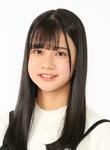 Tanabe Mizuki SKE48 Audition