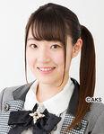 Honda Sora AKB48 2019
