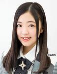 Ito Kirara AKB48 2019
