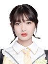 Chen GuiJun GNZ48 June 2020