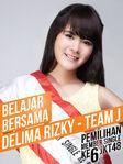 Delima g+ 10 Maret 2014 2