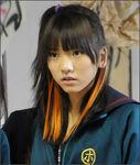 MajisukaGakuen TakajoAki Akicha