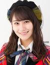 2018 AKB48 Kojima Mako