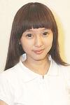 JKT48 Audition Finalist Chikita Ravenska