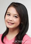 JKT48 Feni Fitriyanti 2014