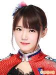 Liu JiongRan SNH48 Mar 2016