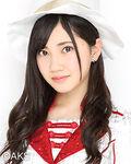 2016 AKB48 Ryoha