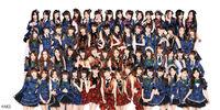 AKB48 2012