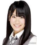 Fukumoto Aina 2012 2