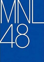 MNL48-logo