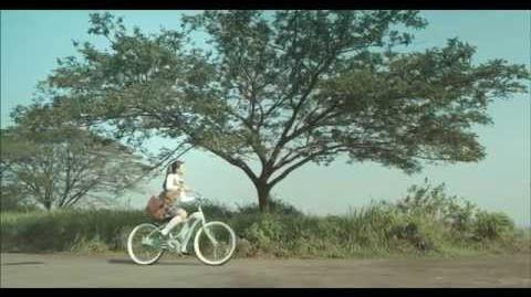 MV Yuuhi wo Miteiruka (Apakah Kau Melihat Mentari Senja) - JKT48
