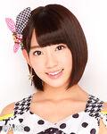 MiyawakiSakuraAKB482014