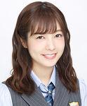 Saito Yuri N46 Harujion ga Sakukoro