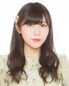 2018 NGT48 Miyajima Aya