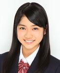 3rdElection TanoYuka April2013