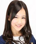 Nogizaka46 HoshinoMinami Mid2013