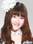 Shen YueJiao SNH48 Oct 2015