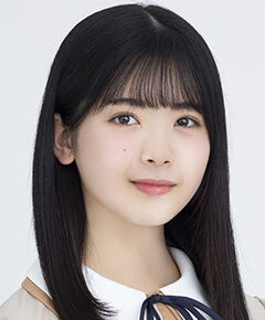 Tsutsui Ayame N46 Shiawase