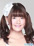 Liu ShiLei SNH48 Oct 2015