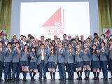 Yoshimotozaka46