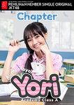 2019 SSK JKT48 Yori