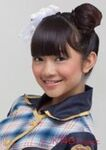 JKT48 SendyAriani 2013