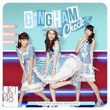 Gingham Check (JKT48 Single)