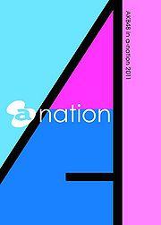 AKB48inanation2011DVD