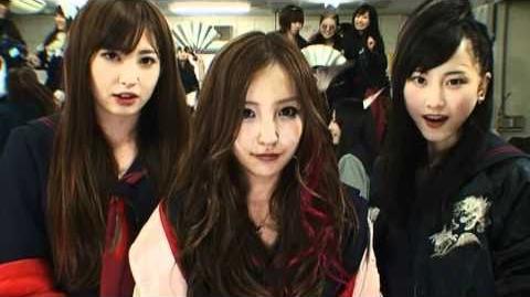 Majisuka Rock'n'Roll