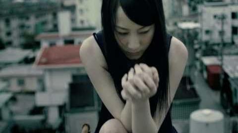 2011 3 9 on sale 5th.Single「誰かのせいにはしない」MV(Digest ver.)