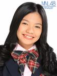 2018 April MNL48 Sandee Garcia