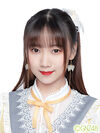 Deng HuiEn GNZ48 June 2020