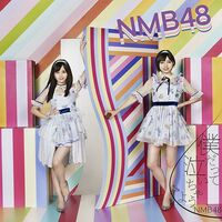 NMB4819thRegC