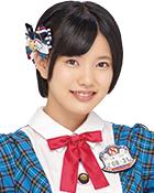 2016 Team8 Yamamoto Ai