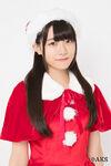 2019 Christmas NGT48 Ogoe Haruka
