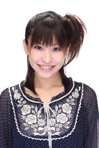 ExAKB48 UemuraAyako 2009