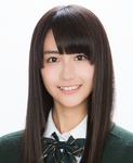 K46 Habu Mizuho 2015