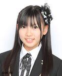 SKE48 MoriSayuki 2010