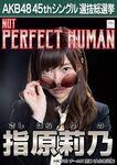 Sashihara Rino 8th SSK