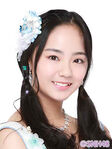 Xu Zhen SNH48 Sept 2016