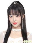 Yang YuanYuan GNZ48 Sept 2019