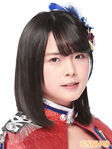 Yuan Hang SNH48 Mar 2016